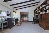 5275 Round Meadow Road - Photo 11