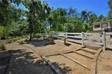 5275 Round Meadow Road - Photo 24
