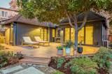 503 California Terrace - Photo 2