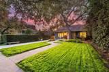 503 California Terrace - Photo 11