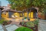 503 California Terrace - Photo 3