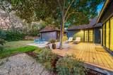 503 California Terrace - Photo 4