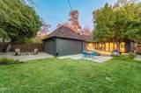 503 California Terrace - Photo 5