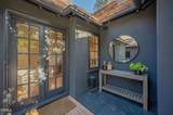503 California Terrace - Photo 43