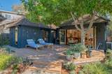 503 California Terrace - Photo 44
