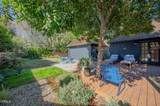 503 California Terrace - Photo 48