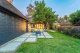 503 California Terrace - Photo 6