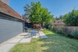 503 California Terrace - Photo 52