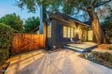 503 California Terrace - Photo 55