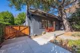503 California Terrace - Photo 56