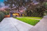 503 California Terrace - Photo 9