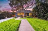 503 California Terrace - Photo 10