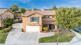 23760 Pepperleaf Street - Photo 2