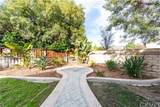 23760 Pepperleaf Street - Photo 13