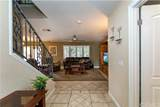 23760 Pepperleaf Street - Photo 14