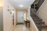 23760 Pepperleaf Street - Photo 15