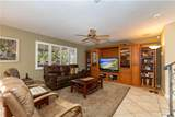 23760 Pepperleaf Street - Photo 18