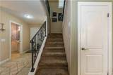 23760 Pepperleaf Street - Photo 29
