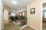 23760 Pepperleaf Street - Photo 33