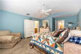 23760 Pepperleaf Street - Photo 36