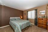 23760 Pepperleaf Street - Photo 38
