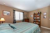 23760 Pepperleaf Street - Photo 40