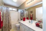 23760 Pepperleaf Street - Photo 41