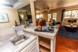 662 Foxhaven Place - Photo 26