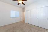 5445 Swingstone Drive - Photo 26