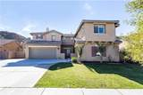 5445 Swingstone Drive - Photo 4