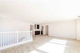 5445 Swingstone Drive - Photo 31
