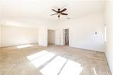 5445 Swingstone Drive - Photo 36