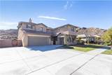 5445 Swingstone Drive - Photo 5