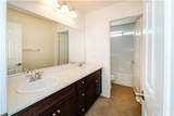 5445 Swingstone Drive - Photo 43
