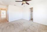 5445 Swingstone Drive - Photo 47