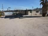 5665 Abronia Avenue - Photo 24