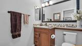 82850 Kingsboro Lane - Photo 4