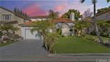 16539 La Hermosa Drive - Photo 1