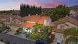 16539 La Hermosa Drive - Photo 2