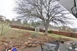 16476 Eagle Rock Road - Photo 26