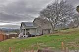 16476 Eagle Rock Road - Photo 49