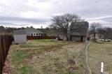 16476 Eagle Rock Road - Photo 51