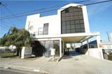 3257 Del Mar Avenue - Photo 1