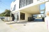 3257 Del Mar Avenue - Photo 2