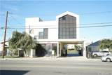 3257 Del Mar Avenue - Photo 14
