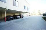 3257 Del Mar Avenue - Photo 3