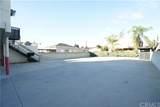 3257 Del Mar Avenue - Photo 4