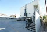 3257 Del Mar Avenue - Photo 6