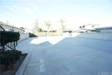 3257 Del Mar Avenue - Photo 7