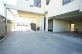 3257 Del Mar Avenue - Photo 9